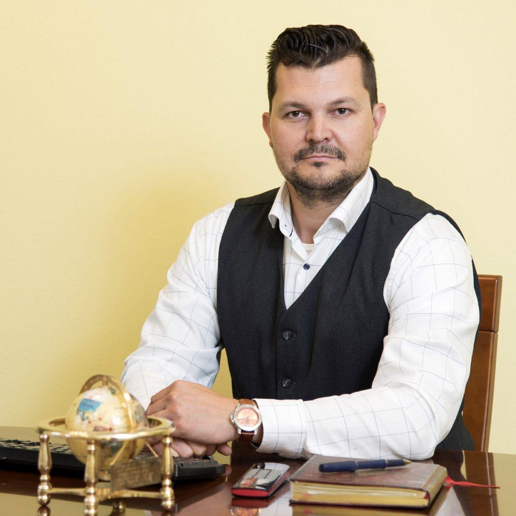 Martin Kupčo