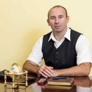 Martin Pazúr